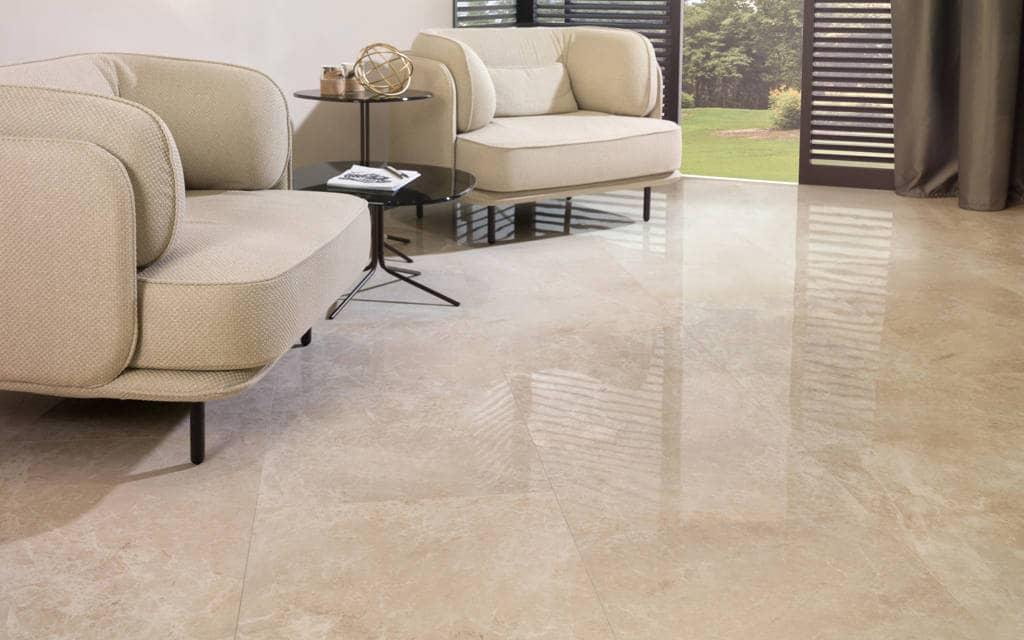 pavimento-ceramica-lucido