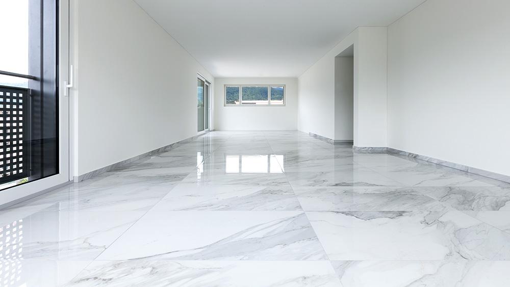 pavimento-in-marmo-lucidatura