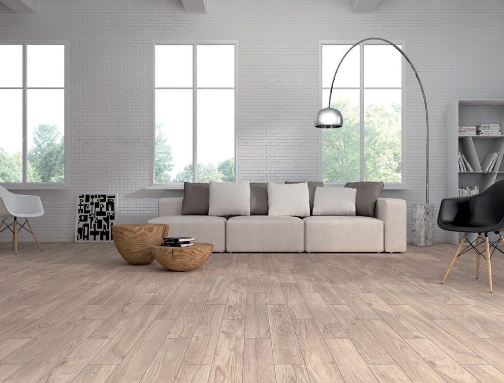 lucidare-pavimento-gres-porcellanato